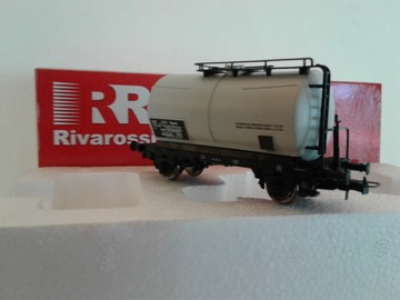 RIVAROSSI HR 6028